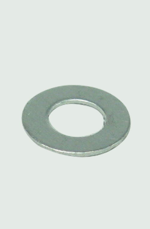 TK-C006 (Gasket for water-cooled cover 10pcs)$1.6