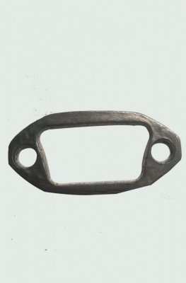 TK-C001 (Gasket for muffler)$1.6