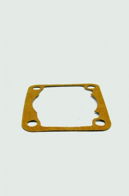 TK-C003 (Gasket for Cylinder)$1.6