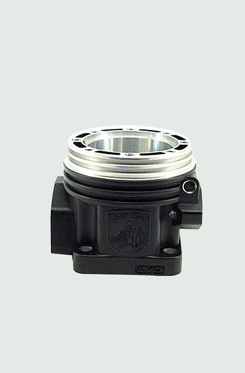TK-A002 (EVO Cylinder Block)$55
