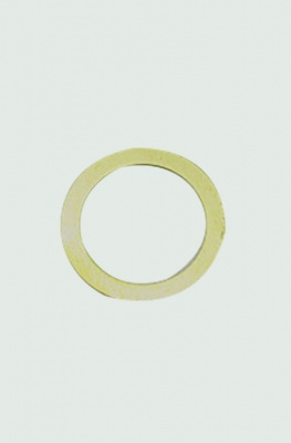 TK-B005 (Crankshaft shim 0.1)$1.1