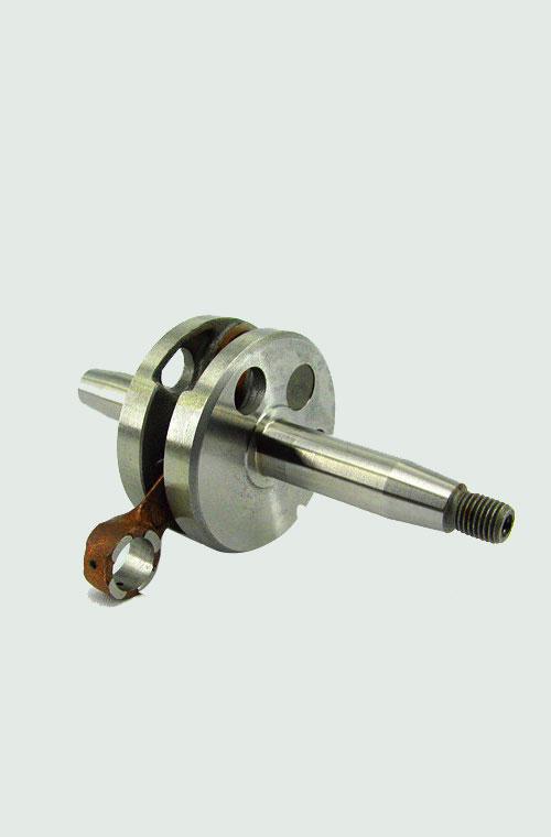 TK-B001 (Crankshaft)$62.5
