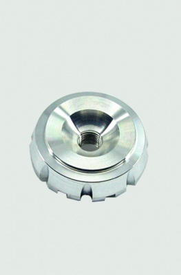 TK-A004 (Combustion Chamber)$29.5