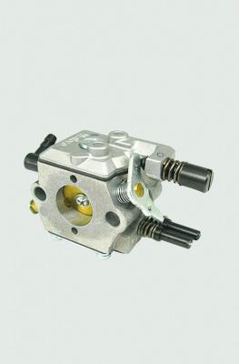 TK-B009 (Carburetor WT-257)$36