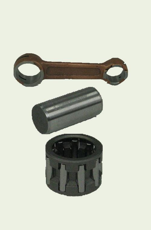 TK-B018 (3kits on crankshaft)$25