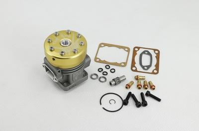 S-26BR Modifed cylinder kits