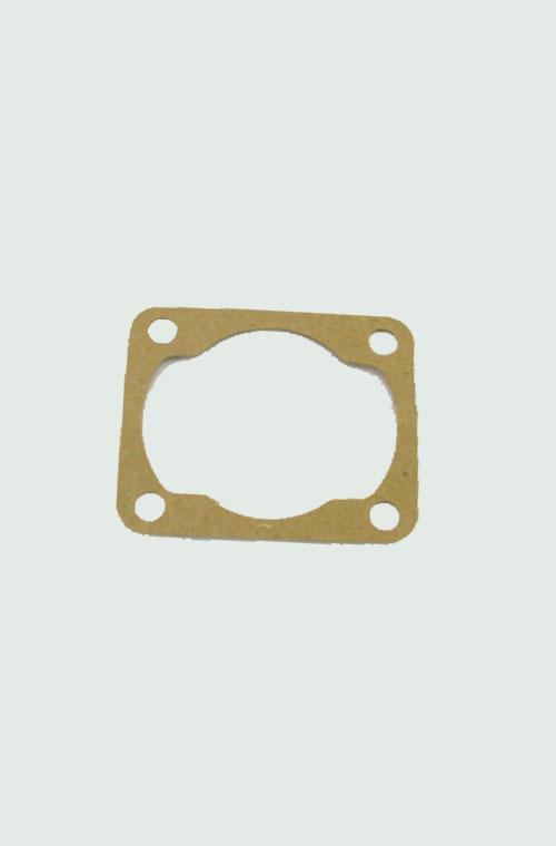 TK-C010(S26 Cylinder shim0.4) $1.5