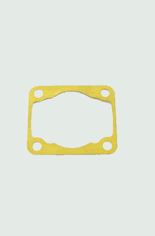 TK-C011(S26 Cylinder copper shim0.4) $5