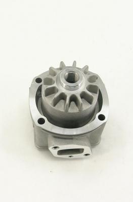 TK-A017 (26CC Cylinder Block ) $44.5