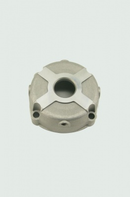 TK-A018(26CC Water-cooled Cover) $24
