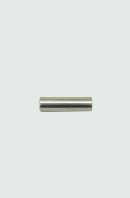 TK-A020(26CC Piston pin ) $2.5
