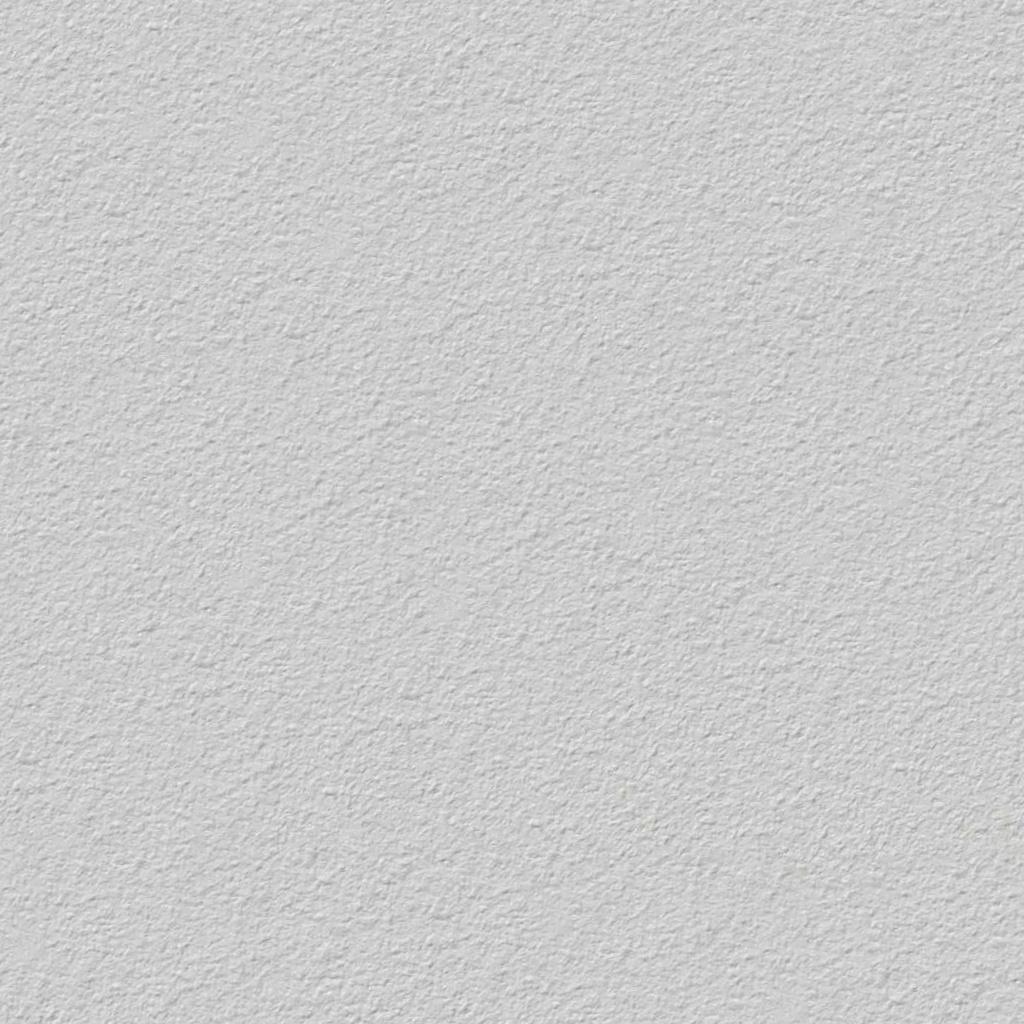 6D-純白