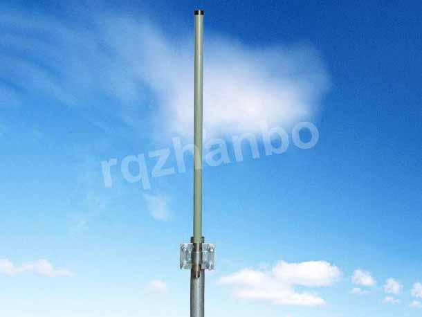 2.4-2.6G全向天线2