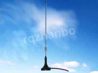 无线公话天线C