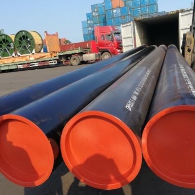 1440 meters ERW pipe