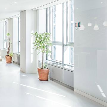 城市商业综合体渐成主流,城市商业综合体设计因此日益完善成熟