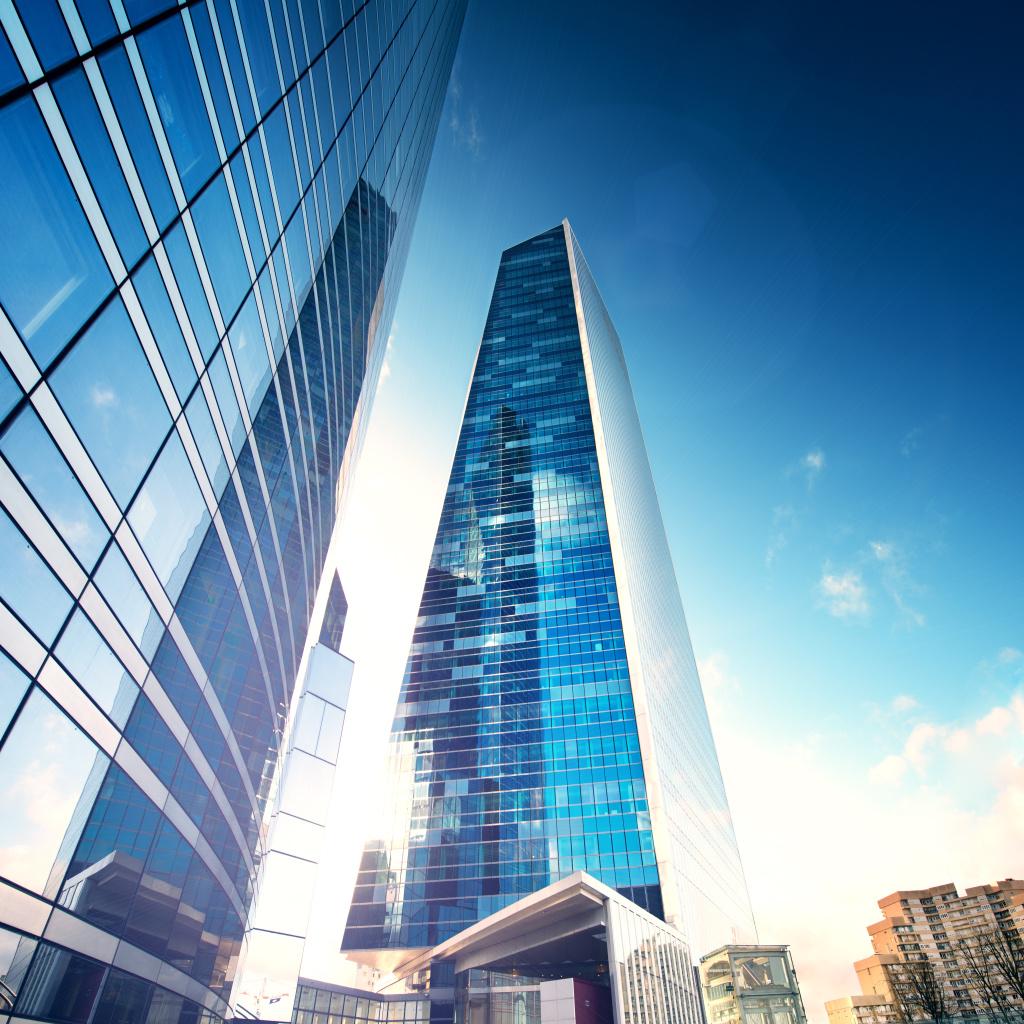 祝贺建筑设计有限公司在xx市市民之家创意设计竞赛活动中荣获一等奖。