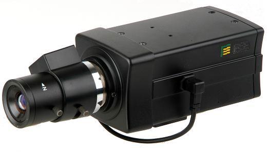 监控摄像头的保养方法