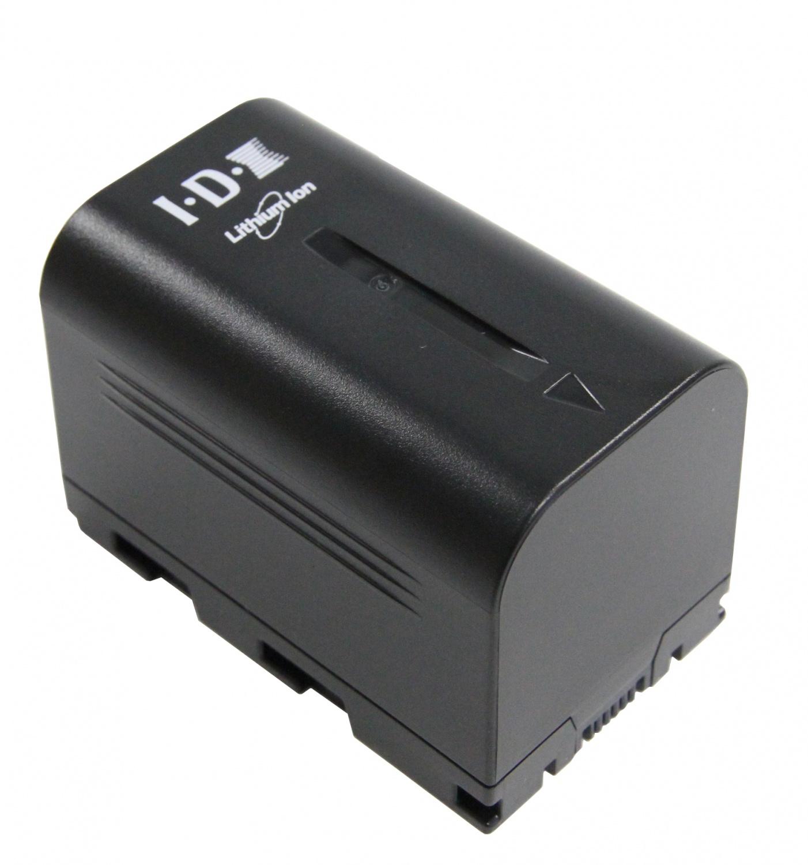 SSL-JVC50
