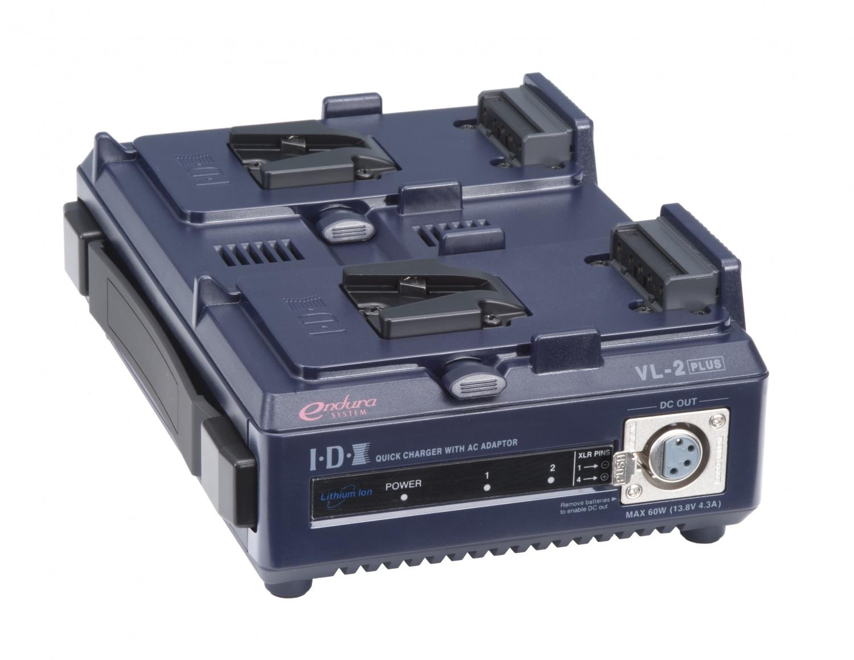 VL-2PLUS