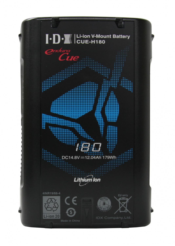 CUE-H180