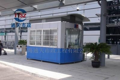 上海治安亭厂家