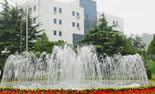 解放軍302醫院
