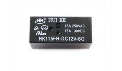 HK115FH
