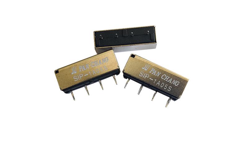 SIP-1A05S