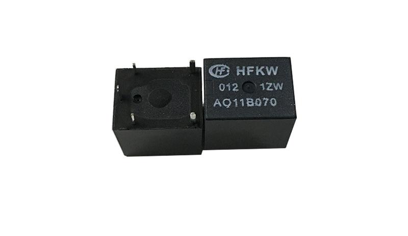 HFKW-012-1ZW