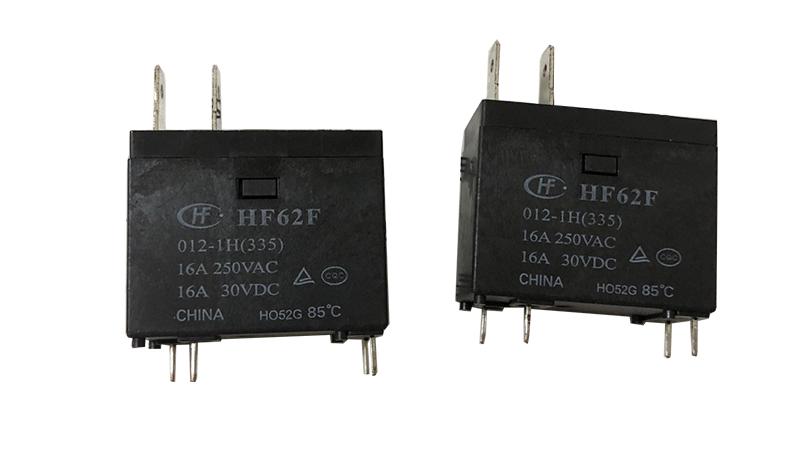 HF62F-012-1HTF