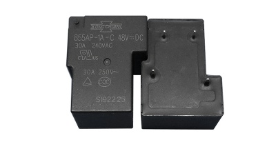 855AP-1A-C-48VDC