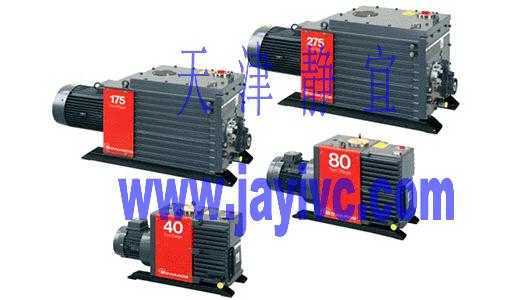 供应 BOC Edwards爱德华各种型号真空泵,爱德华真