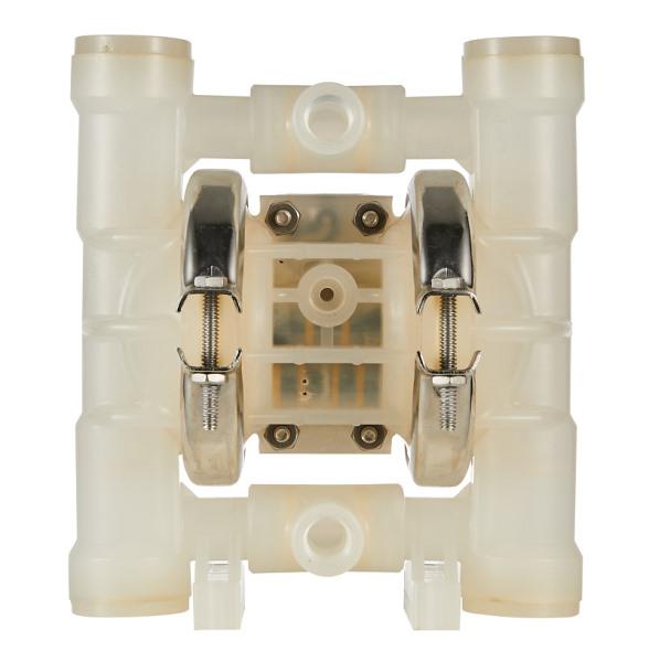 OVELL气动泵  A02PP