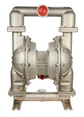OVELL气动隔膜泵 A20SA