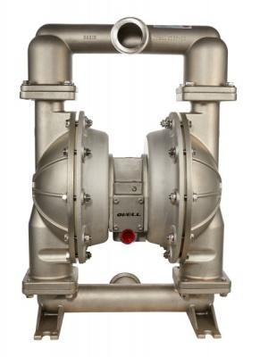 OVELL气动隔膜泵 A20SA-F