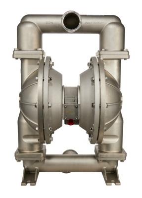 OVELL气动隔膜泵 A30SA-F