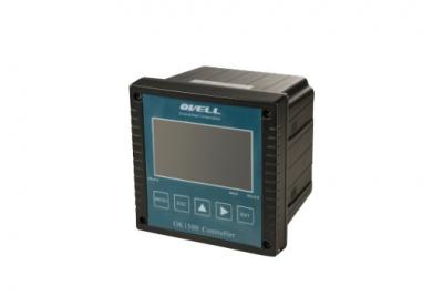 OK1500系列控制器