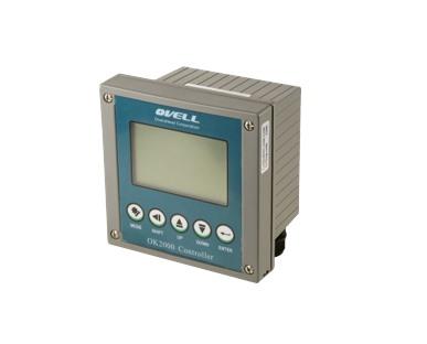 OK2000系列控制器