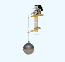 液位控制器