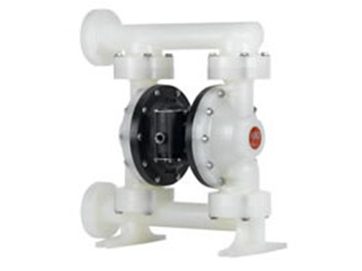 英格索兰隔膜泵 Exp1.5'塑料泵