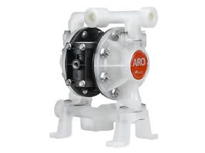 英格索兰隔膜泵 Exp1/2'塑料泵