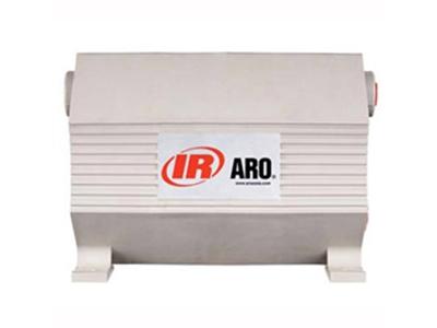 英格索兰隔膜泵 Pro1/4'塑料泵