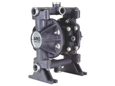 英格索兰隔膜泵 Pro1/2'塑料泵