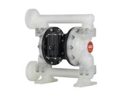 英格索兰隔膜泵 Exp1'塑料泵