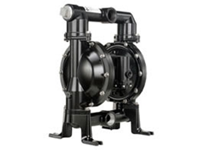 英格索兰隔膜泵 EXP1-1/2'金属泵