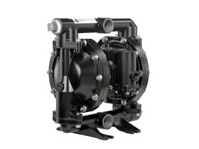 英格索兰隔膜泵 EXP1寸金属泵
