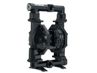 英格索兰隔膜泵 EXP2'金属泵