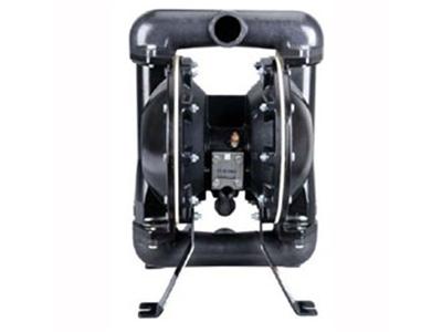英格索兰隔膜泵 Pro1-12'金属泵