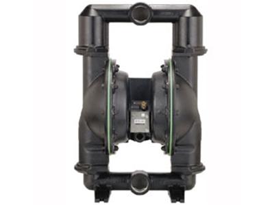 英格索兰隔膜泵 Pro2'金属泵